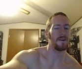 Free sex live chat with  male - redhead4fun, sex chat in south east, usa